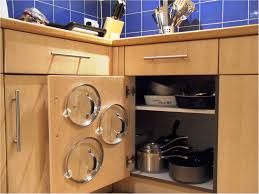 nice innovative organized kitchen cabinets and drawers kitchen shelves for inside cupboards tray racks kitchen cabinets
