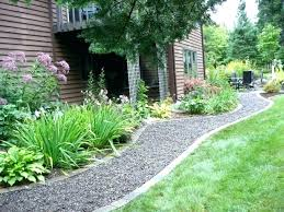 garden stepping stones home depot backyard walkway ideas walkway ideas stone patio pictures how to lay stepping stones concrete s home home design