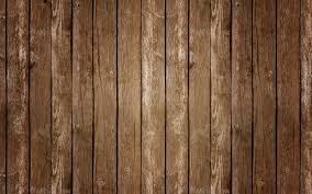 outdoor woods backgrounds. Wood Wallpaper Outdoor Woods Backgrounds G