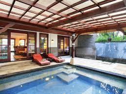 Novotel Nusa Dua 2 Bedroom Suite Color Walls For Bedrooms
