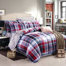tartan duvet cover nz image of modern plaid duvet covers plaid duvet cover nz tartan duvet