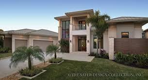 modern house plans. Exellent Modern Modern House Plans In U
