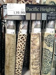 rugs costco ikea area rugs gray rug