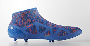 adidas glitch boots. adidas glitch released - boot with interchangeable upper and sole plate boots footy headlines