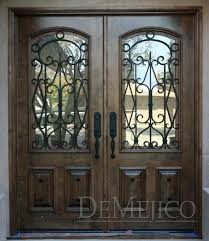 iron entry doors for home kids ideas iron front doors for home metal entry doors home iron entry doors
