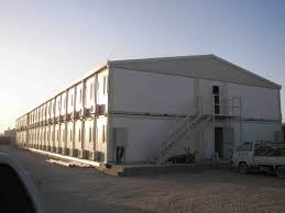 Used Containers for Sale Available at Most Affordable Prices -  CargoContainerHomes.info