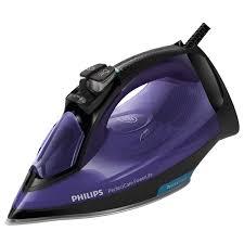 Купить <b>Утюг Philips GC3925/30</b> в каталоге интернет магазина М ...