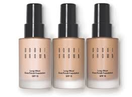 pool oily acne e skin mugeek vidalondon and foundations as wells as oily bobbi brown skin