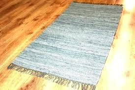 full size of washable cotton rugs uk 4x6 australia rag target teal and purple rug blue