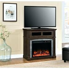barn door electric fireplace stand media fireplace electric duraflame barn door electric fireplace