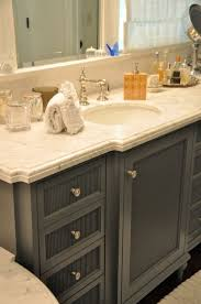 Bathroom Cabinets Next 17 Best Images About Bath On Pinterest Traditional Bathroom