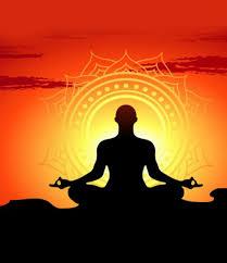 """Résultat de recherche d'images pour """"image conscience méditation bouddha"""""""