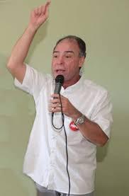 Resultado de imagem para o senador Fernando Bezerra Coelho fotos