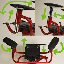 ferrari 458 office desk chair carbon. Features Ferrari 458 Office Desk Chair Carbon H