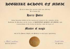 mackenzie will give you make a fake diploma for fun for on  i will make a fake diploma for fun for 8