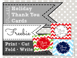 Printable Thank You Cards For Teachers Preschool Ponderings Printable Teacher Thank You Cards