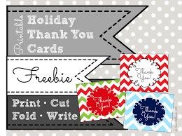 Printable Thank You Cards For Teachers Preschool Ponderings Printable Teacher Thank You Cards