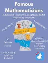 alexander grothendieck famous mathematicians com  famous mathematicians research project