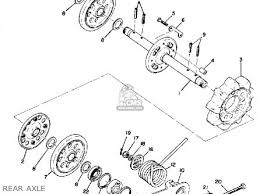 3 pin indicator relay wiring diagram wiring diagram for car engine gate motor wiring diagram