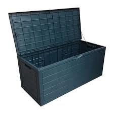 plastic garden storage sheds garden storage waterproof storage bins tall garden storage outdoor storage bench