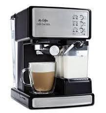 <b>Кофе в зёрнах Vergnano</b> Espresso Ricco 700 1 кг in 2019   КОФЕ и ...