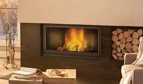 napoleon wood burning fireplace zero clearance wittus 7 fireplace zero clearance wood burning fireplace