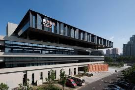 office building designs. Courtesy Of TJAD Office Building Designs I