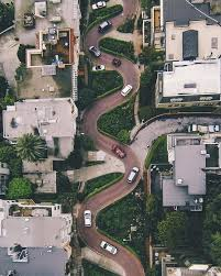 Image result for picture of aerial view of Things