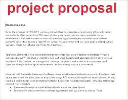 Project Proposals Simple Project Proposal Acceptance Letter Ate Simple Technical Design