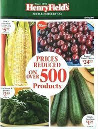 vegetable garden catalogs free garden catalogs vegetable