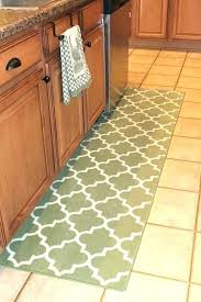 teal kitchen rugs medium gray and teal kitchen rugs teal kitchen rugs