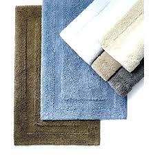 ralph lauren bath rugs bathroom rug white gray cream bath mat set lauren ralph lauren wescott