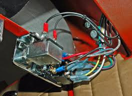 hot rod wiring diagram hot image wiring hot rod wiring diagram solidfonts on hot rod wiring diagram
