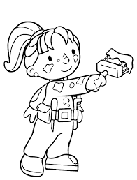 Small Picture bob the builder printables bobthebuildercoloringpages001