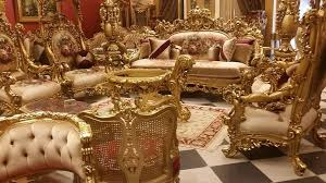 Royal Furniture Design Pin By Jenny Classical Tel 66817914549 On Luxury Sofa
