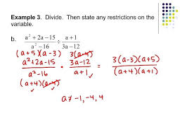 algebra 2 examples math multiplying rational expressions worksheet adding algebra 2 math questions and answers