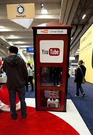 office youtube. United States · YouTube Photo Of: Upload Booth (Photo Thanks To  Flickr User TenSafeFrogs, Available Office Youtube