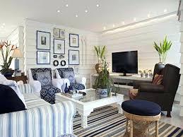 coastal living room decorating ideas. Exellent Ideas Beach House Furniture Ideas Living Room  Decorating On A Budget   Intended Coastal Living Room Decorating Ideas U