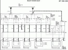 sprinter rv wiring diagram sprinter image wiring sprinter rv diagram schematic all about repair and wiring on sprinter rv wiring diagram