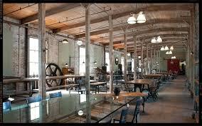 vintage and industrial furniture. We Vintage And Industrial Furniture