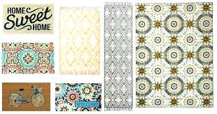 red accent rug accent area rugs accent rug target target accent rugs target accent rugs today