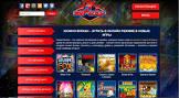 Казино Гаминатор онлайн – захватывающая онлайн игра