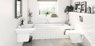 bathroom installation and renovation