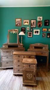 achetez meubles maison occasion