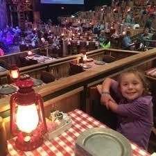 Hatfield Mccoy Dinner Show 356 Photos 329 Reviews