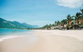 south america vacation destinations
