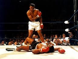 Image result for BOXING WIN