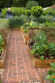 Small Picture Raised Garden Bed Design Ideas Markcastroco