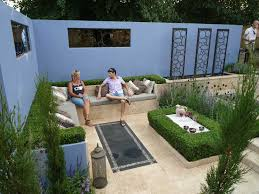 Garden Designers Interesting Good Garden Design Decor