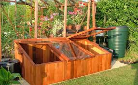 diy outdoor projects. Simple Projects Diy_greenhouse In Diy Outdoor Projects O